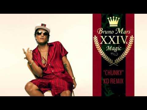 Chunky (KD Remix)