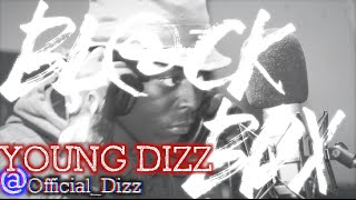 YOUNG DIZZ | BL@CKBOX S6 Ep. 27/65