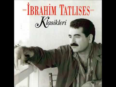Download Ibrahim Tatlises Klasikleri 1995 Full Album mp4 1280x720 by:Rayan Z Music