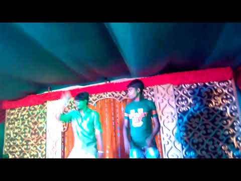 Legay Legay Full Dance _ Model - Sabbir & Rabby... Download From www.DjArK.CF