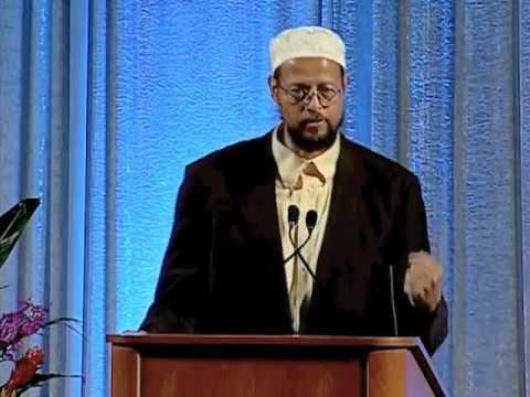 Mercy: The Distinguishing Trait of Islam