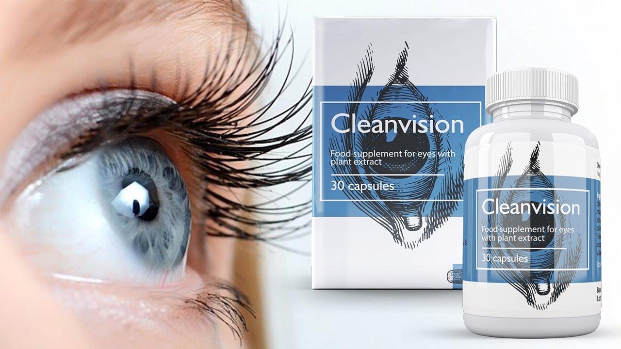 melyik látásgyakorlás javul
