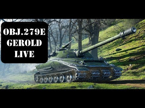 Tiger 2 4.4k damage 3 kills World of Tanks from YouTube · Duration:  6 minutes 46 seconds