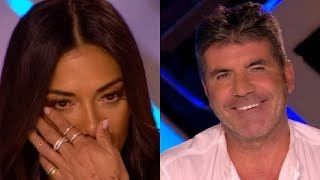 The Best Top 5 Auditions | The X Factor UK 2017 | Audition Week 1