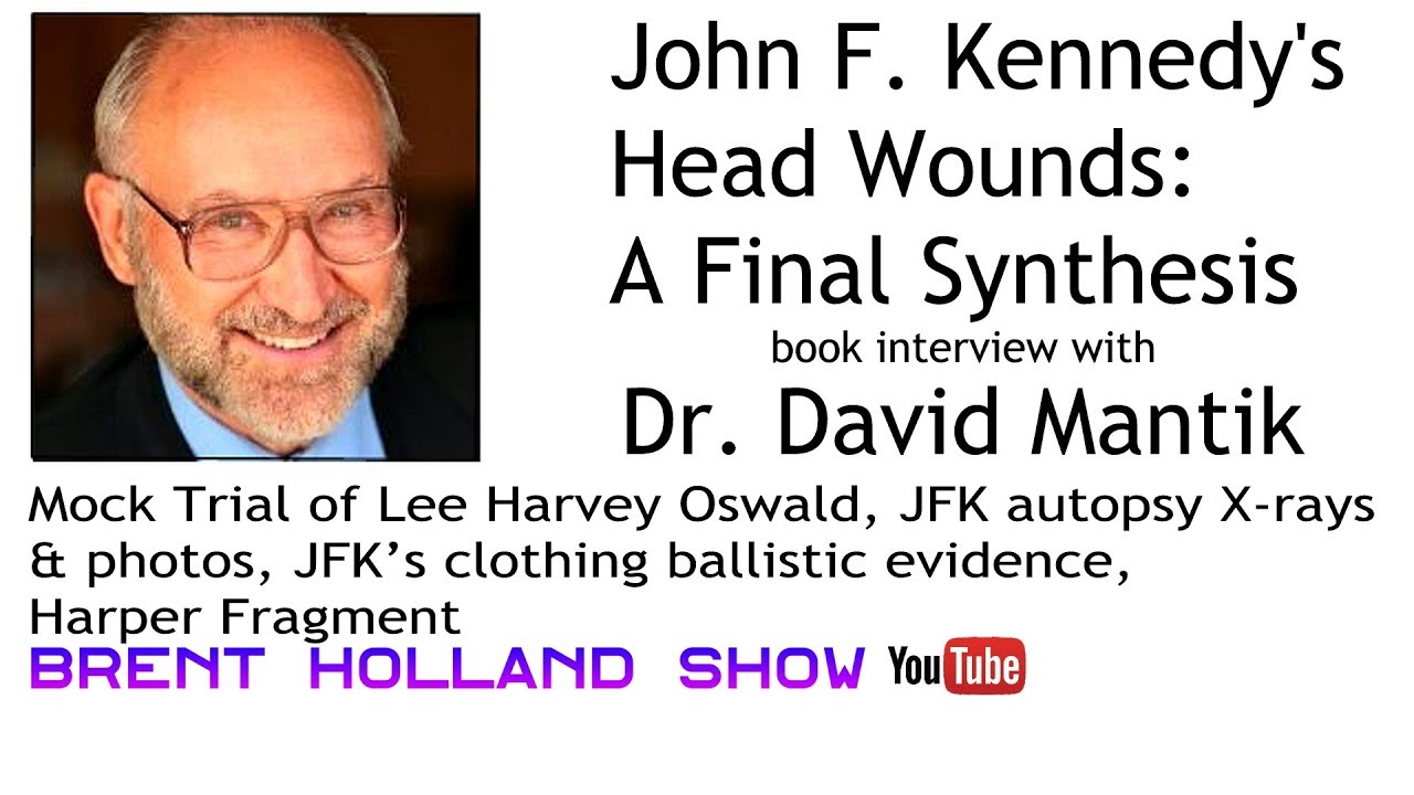 Rays autopsy jfk and x photos