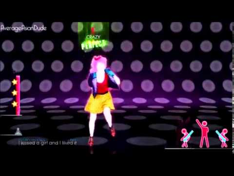 Meghan Trainor - Lips Are Movin Fanmade Mashup - Just Dance 2015