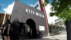 Kite Media - Digital Marketing, Web Design & Graphic Design in Logan, Utah