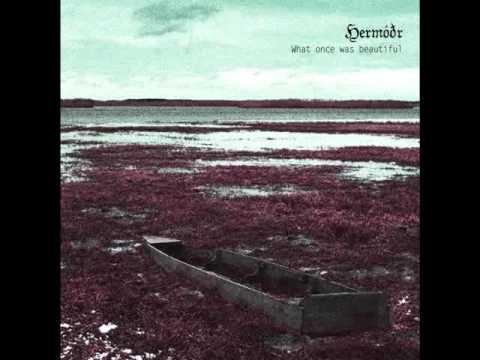 Download Hermóðr - Marshland (2015)