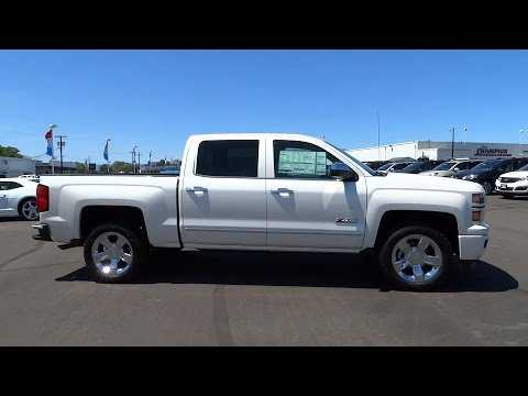 2015 chevrolet silverado 1500 carson city reno yerington northern. Cars Review. Best American Auto & Cars Review