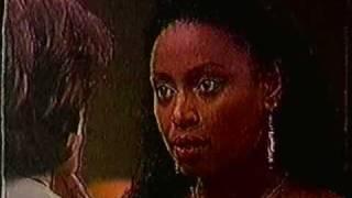 One Life To Live-Georgie Phillips Fights Rachel 1998