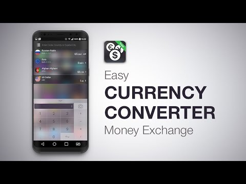 Set The Currency List That You Convert More Frequently Money Converter Is A Must Have For Those Who Travel