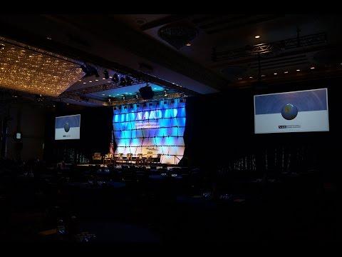 NAIC 2016 International Forum