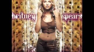 Britney Spears Dear Diary Lyrics