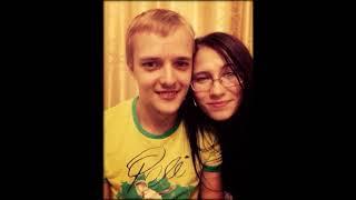 Сын Сергея Зверева женится во второй раз