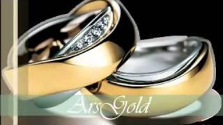 видео помолвочные кольца с бриллиантами купить