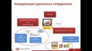 Как повысить качество услуг с помощью 1С:Управление небольшой фирмой(, 2016-02-08T07:30:56.000Z)