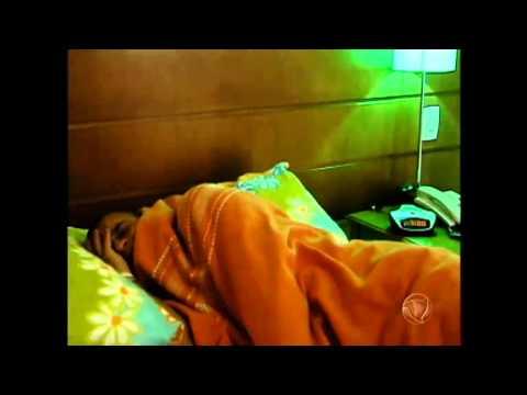 Dormir demais pode ser prejudicial a saúde, diz pesquisa americana   Notícias   R7 Fala Brasil