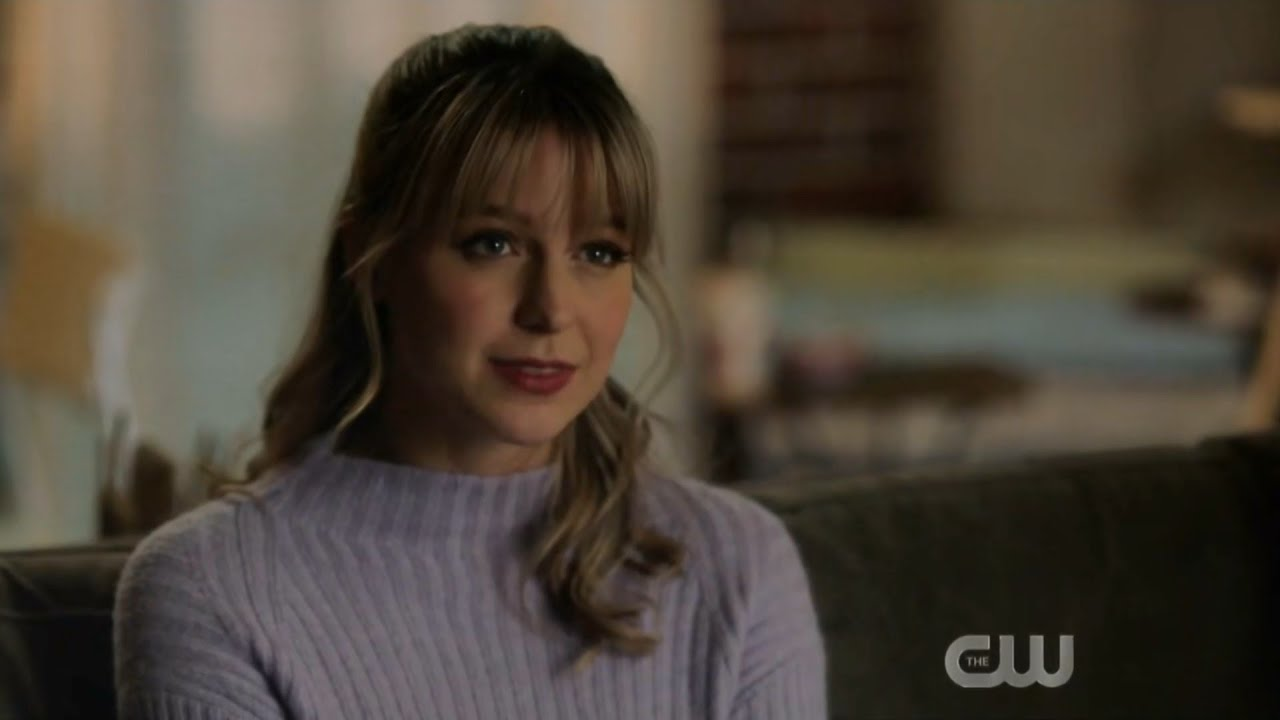 Download Supergirl Season 5 Episode 13 (Supergirl says sorry to Lena)