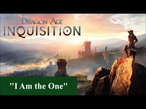 All 10 Tavern Songs - Dragon Age: Inquisition OST Mp3