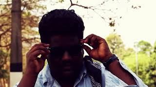 Sinhala Rap Cover Rusthiyadu Padanama Smokio By KIKBULL.mp3