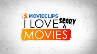 I Love Movies: Halloween Special (2015) HD