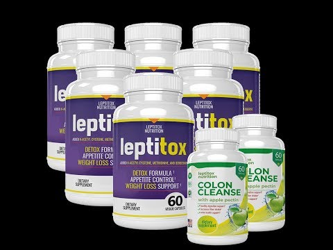 leptitox-nutrition-reviews---leptitox-weight-loss-supplement---is-leptitox-safe---leptitox-review