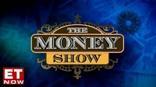 Will the government give relief to 'Aam Aadmi'? | The Money Show
