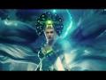 Dream - Egyptian Godess