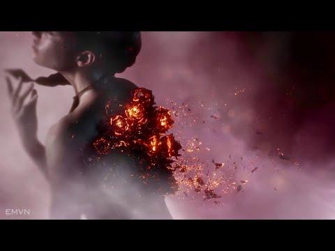 Brand X Music - Rebuild | Heroic Adventure Drama | Emotional Music | Epic Music VN