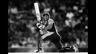 Mr.360 retires from all format of the game