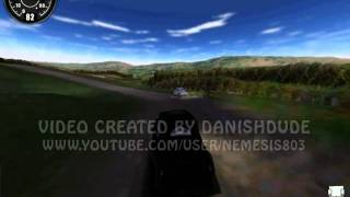 Lets Play: Dukes of Hazzard - Racing for Home (21/27) [PC-HD]