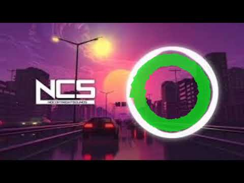nsc-release-new-song-|-top-hits-2020-|-nsc-release-new-song-2020
