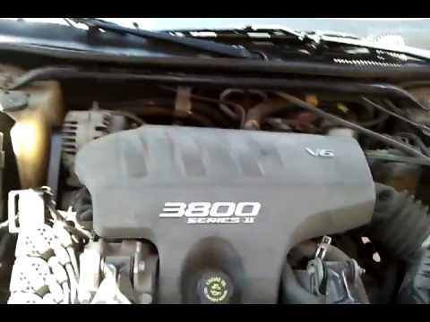 in depth guide to your 2000 chevy impala in depth guide to your 2000 chevy impala