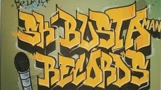 SK' BUSTA RECORDS :Remix Still Ballin - Prod BROOKZ MC -BUSTAMAN (Bm'8z crew),B.A.B (la delinquance)