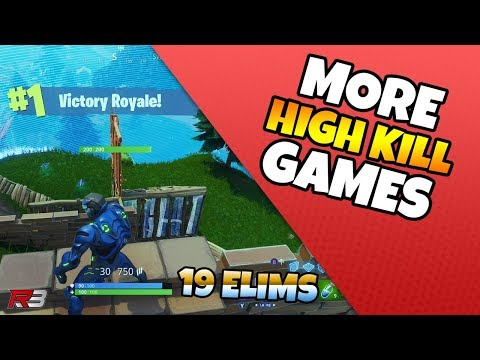 How To Consistently Win Fortnite Season 4   Battle Royale Tips