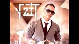 YziT - Ce qu