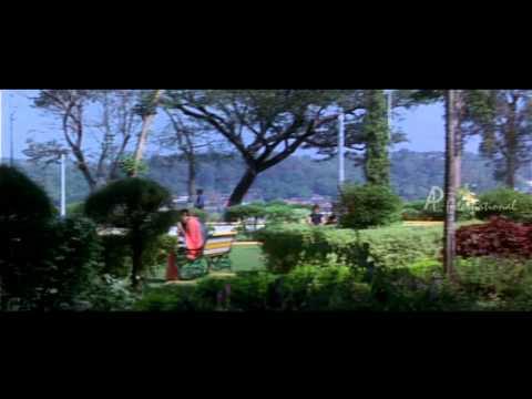 Chellamae Tamil Movie Scenes | Reema Apologises To Vishal | Vishal | Reema Sen | Bharath