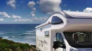 Progressive RV Insurance-Your Independent Progressive Insurance Agent