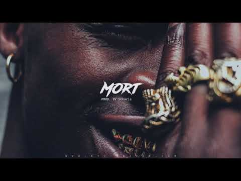 hard-trap-beat-instrumental-|-sick-rap-instrumental-(prod.-sokaris)