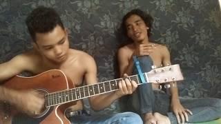 Sendiri - Kotak (cover) by KTAK