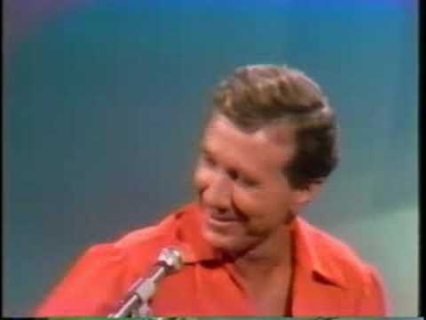 Marty robbins sings i ve been leaving everyday youtube