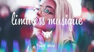 Marshmello ft. Khalid - Silence (YULTRON Remix)