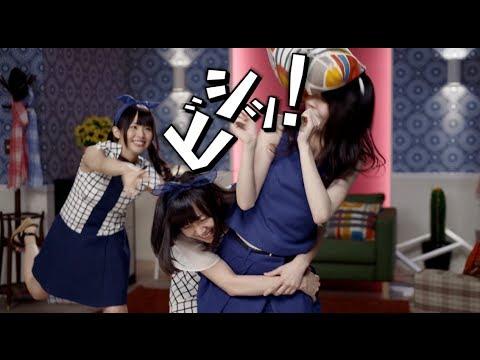 2014/7/30 on sale 15th.Single 恋よりもDream MV(special edit ver.)
