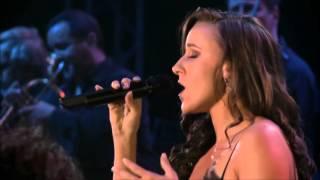 Yanni Lauren Jelencovich Nightingale - Live.mp3