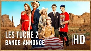 Les Tuches 2 Streaming Complet Vf Streaming Fr