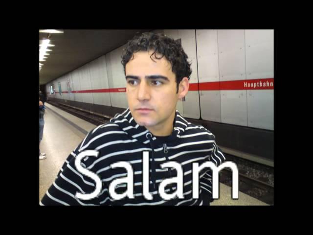 salam xatari 4