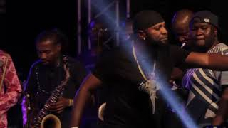 danfo-driver-kpolongo-live-at-afropolitan-vibes