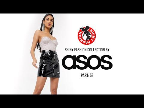 shiny-fashion-[asos]-p.-58