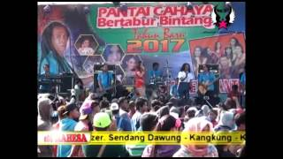Suket Teki UUT SHELLY OM NEW PANTURA TERBARU 2017 Live PANTAI CAHAYA KENDAL JAWA-TENGAH..mp3