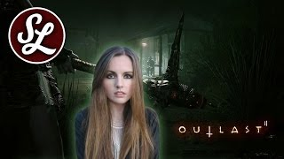 New Outlast 2 Demo Gameplay Walkthrough PS4